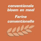 Farine Conventionnelle FR